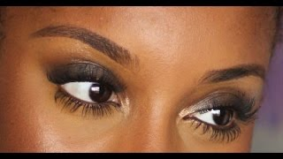 Anastasia Dip Brow Pomade Eyebrow Tutorial  | Makeup Game On Point