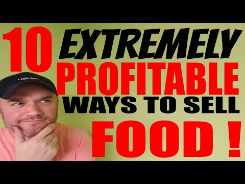 , title : 'Top 10 Extremely Profitable Food Business ideas in 2021 | Small Business Ideas