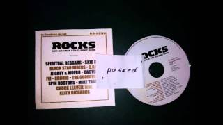 spin doctors - some other man instead ( VA_Rocks_Vol_34_MAG_2013 )