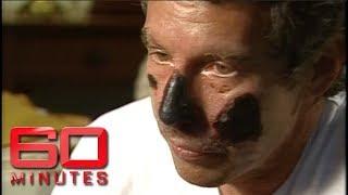 The survivors of Mt Everest's worst 36 hour tragedy (1996) | 60 Minutes Australia