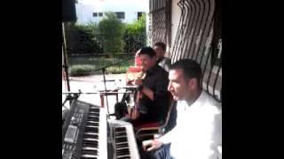 Orchestra Radwane Azmi