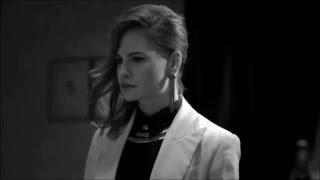 Christine and the Queens - Nuit 17 à 52 (Clip Officiel + 2014 version)