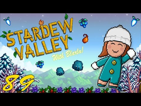 how to catch a squid in stardew valley