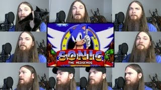 how to access itunes on iphone sonic green hill zone acapella vidinfo 6823