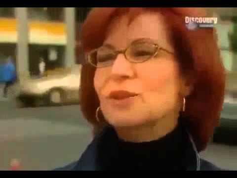 Sohn Sex mit Mutter beobachten Video-