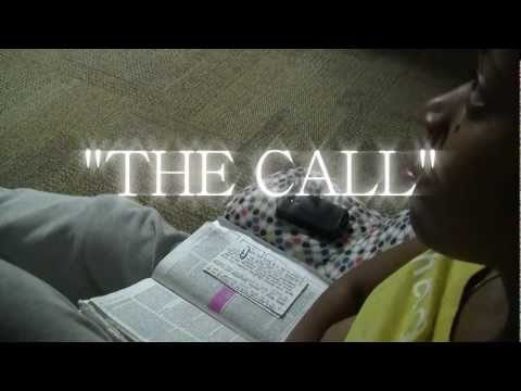 "Chryssy Payne ""The Call"" Offical Video"
