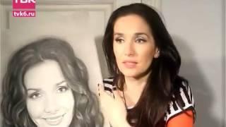 Наталия Орейро, Интервью с Натальей Орейро 2014