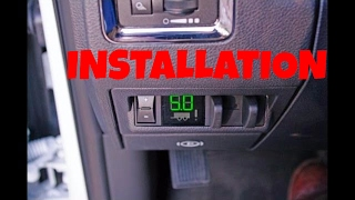 tony the truck guy hellovideos net 4th gen 2009 2012 dodge ram 1500 2500 3500 integrated trailer