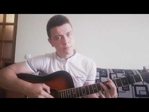 Нигатив (Триада), Лампочка - Вернись (cover - гитара)