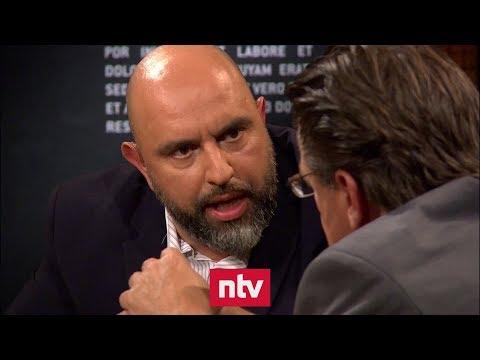 Österreich bekanntschaften