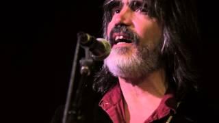 <b>Richard Shindell</b> Larry Campbell & Teresa Williams  Full Performance  Radio Woodstock 1001