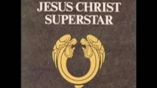 Damned For All Time/Blood Money - Jesus Christ Superstar (1970 Version)