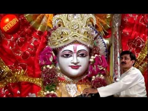 राम भजा सो जीता जग में