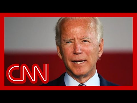 Biden unveils economic plan to spur American manufacturing