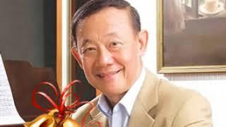 Jose Mari Chan - A Wish on Christmas Night [Christmas Songs 2017]