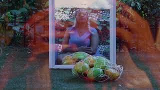 """Kristine Leschper  – """"Figure and I"""""""