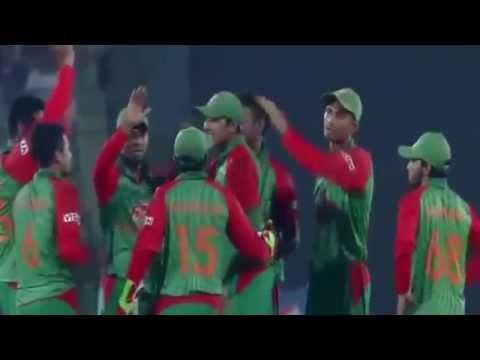 Download Besh Besh Shabash Bangladesh - Asif HD Mp4 3GP Video and MP3