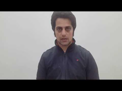 Irfan Khan / Madaari
