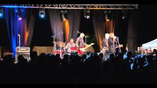 Dr. Feelgood - Going Back Home - Live 2011
