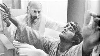 Indianama: In pursuit of Osho's legacy