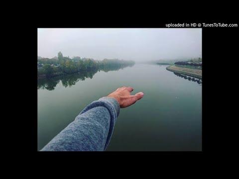 Back To Me - Vanotek Feat Eneli