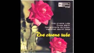 Zlatko Golubovic   Nema Pravila   (Audio 1968) HD
