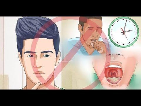 Lhypertension diastolique