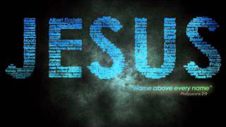 Who is this King of Glory? - Paul Washer