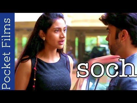 Hindi Short Film - Soch (Mindset) | Does Clothing of Women Affect the Way You Think?