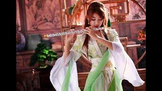 最佳20首女声古风歌曲♫ // TOP BEST 20 Ancient Chinese Style Song
