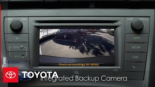 2012 Prius How-To: Overview | Toyota