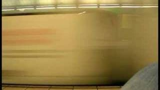 Cabezabajo - Extremoduro Short Video