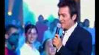 Daniel Lavoie - Ils-s-aiment 2005