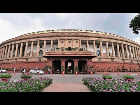 17th Lok Sabha Commences: Newly Elected MPs Take Oath on Second Day