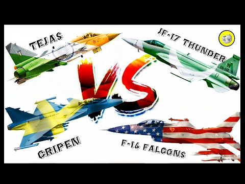 Download tejas mk2 vs jf 17 block 3 comparison 2018,fire power,in