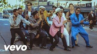 Mark Ronson Uptown Funk Ft Bruno Mars Bruno Mars