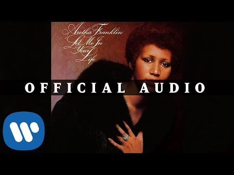 Aretha Franklin - Until You Come Back to Me (That's What I'm Gonna Do) (Official Audio)