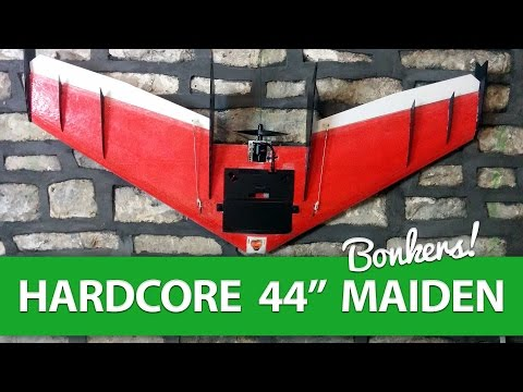 ritewing-hardcore-44-maiden-4s-of-course