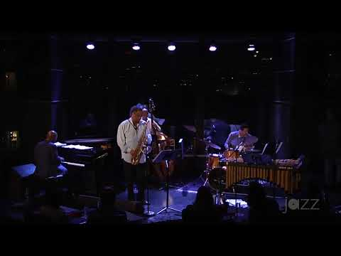 Chico Freeman Quintet: Destiny's Dance