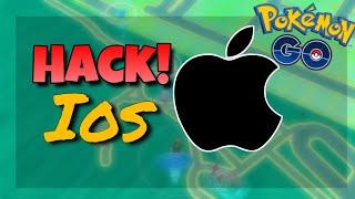 pokemon go hack ios 12-1-2 - TH-Clip