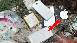 Restore Huawei Honor 8 Lite | Restoration Destroyed Phone | Rebuild Broken Phone