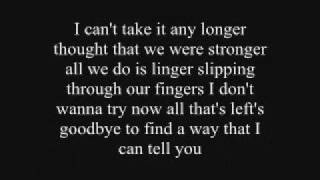 I Hate this Part - Pussycat Dolls with lyrics