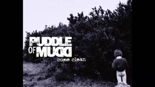 Puddle Of Mudd   Blurry [HQ]