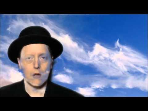 Blippblopporkestern - Hos Mig