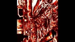 Pagan - Baphometium Reign