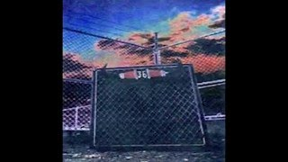 36 Crazyfists - Boss Buckle [Full EP]