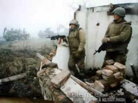 Армейские песни под гитару   Жизнь Песня о Чечне