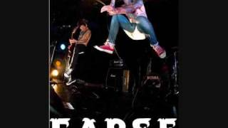 Farse - When The Laughter Stops