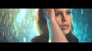 "Video thumbnail of ""Laura Närhi - Supersankari"""