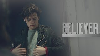 Riverdale - Believer